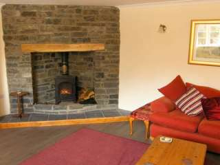 Corran Cottage photo 1