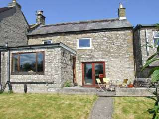 Brown Hare Cottage photo 1