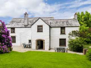 Westroose Farm House photo 1