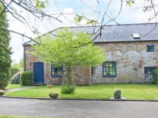Exhibition Cottage photo 1