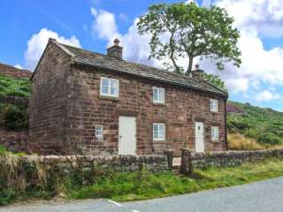 Roachside Cottage photo 1