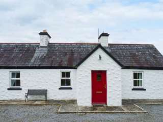 Banada Cottage photo 1