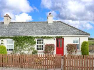 Summerhill Cottage photo 1