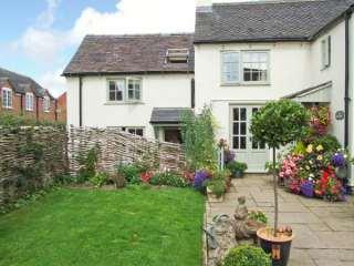 Allanstone Cottage photo 1