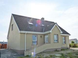 Wild Atlantic Cottage photo 1