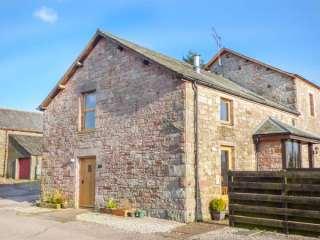 Pippa's Cottage photo 1