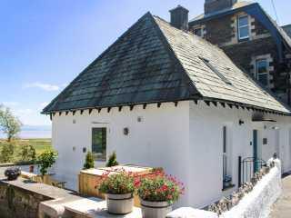 Moorhurst Cottage photo 1