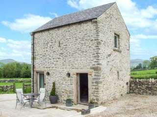 Photo of Wortley Barn