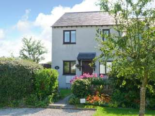 Cherry Tree Cottage photo 1