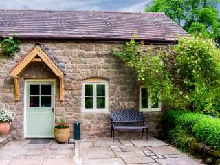 Anne's Cottage photo 1