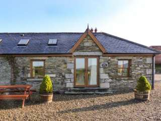 Daffodill Cottage photo 1
