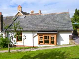 Plum Tree Cottage photo 1