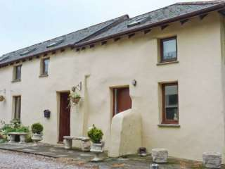 No 1 The Old Coach House photo 1