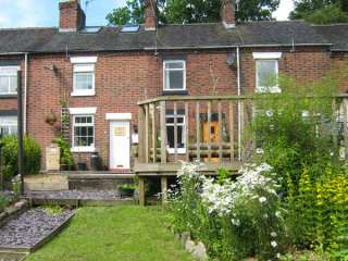 Daisy Cottage photo 1