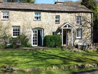 Farrier's Cottage photo 1