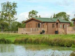 Bramley Lodge photo 1