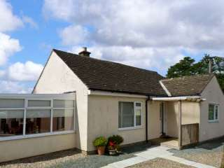 Swaleview Cottage photo 1