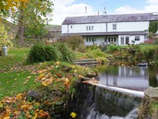 Saetr Cottage photo 1