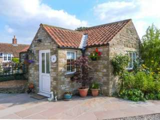 Peg's Cottage photo 1