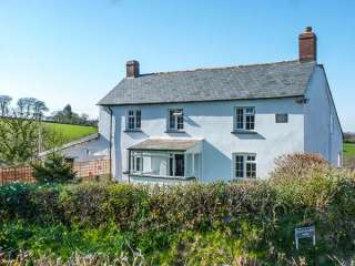 Slate Quarry Farm Cottage photo 1
