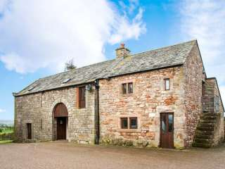 Clove Cottage photo 1