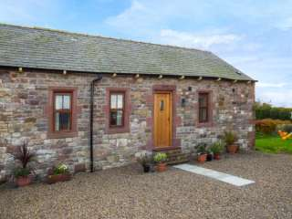 Swallow Cottage photo 1