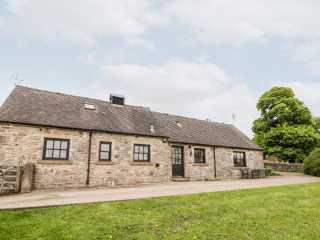 Croft House photo 1