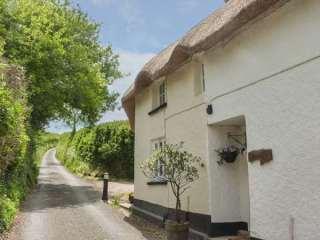 Larksworthy Cottage photo 1