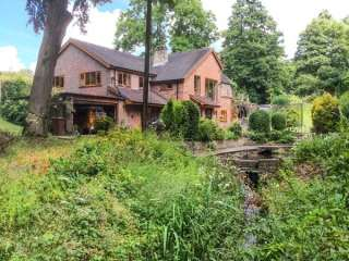 Splashy Mill Annexe photo 1