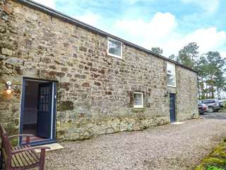 Mill House photo 1