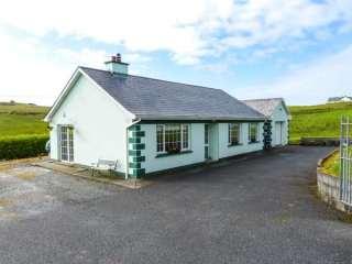 Doon Cottage photo 1