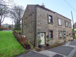 East Cote Cottage photo 1