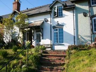 Clee View Cottage photo 1