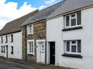 Castle Cottage photo 1