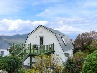 Greenhills Cottage 2 photo 1