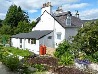 Rosevale Cottage photo 1