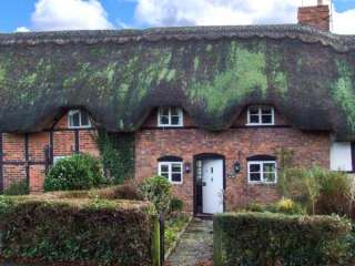 Acorn Cottage photo 1