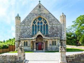 1 Church House photo 1