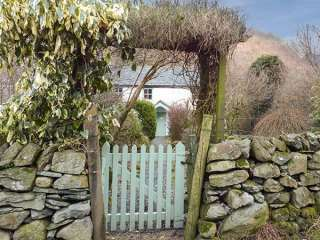 Stonethwaite Cottage photo 1