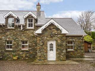 Lis-Ardagh Cottage 1 photo 1