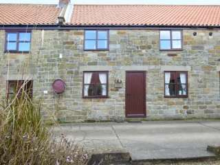 Danby Cottage photo 1