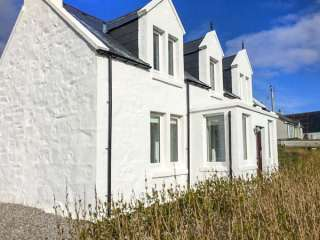 The Old Croft House photo 1