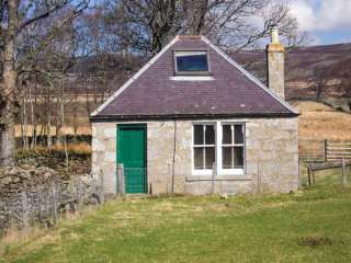 House of Mark Cottage photo 1