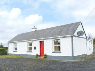 Doogara Cottage photo 1