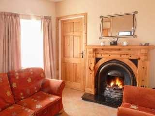 Doogara Cottage photo 1