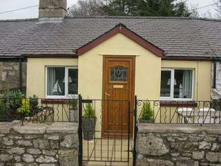 Tyn Lon Cottage photo 1