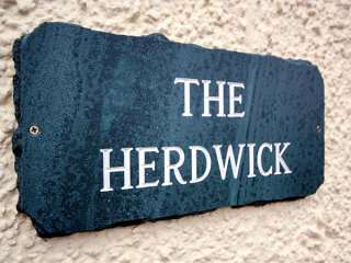 Herdwick photo 1