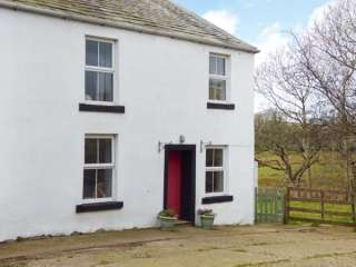 Hollins Cottage photo 1