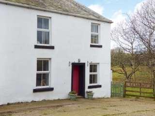 Hollins Cottage photo 1
