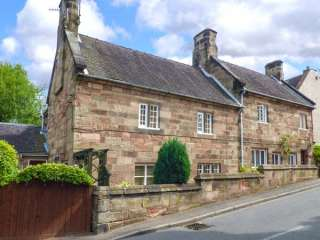 Ash House photo 1